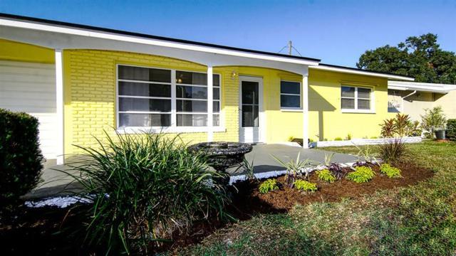 3951 43RD Terrace N, St Petersburg, FL 33714 (MLS #O5747691) :: SANDROC Group