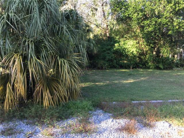 Latta Lane, Orlando, FL 32804 (MLS #O5747708) :: NewHomePrograms.com LLC