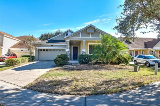13978 Ivory Gardenia Avenue, Windermere, FL 34786 (MLS #O5747977) :: Premium Properties Real Estate Services