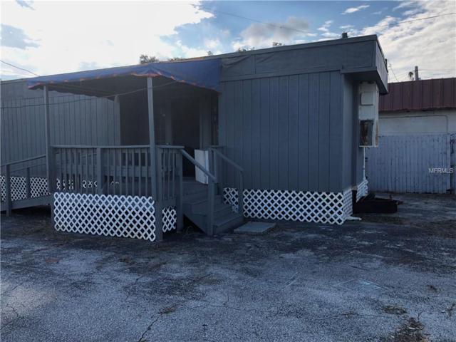 244 E Bullard Avenue, Lake Wales, FL 33853 (MLS #O5748011) :: Mark and Joni Coulter | Better Homes and Gardens