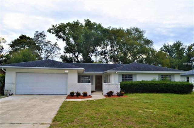 1932 Algonquin Avenue, Deltona, FL 32725 (MLS #O5748079) :: Revolution Real Estate