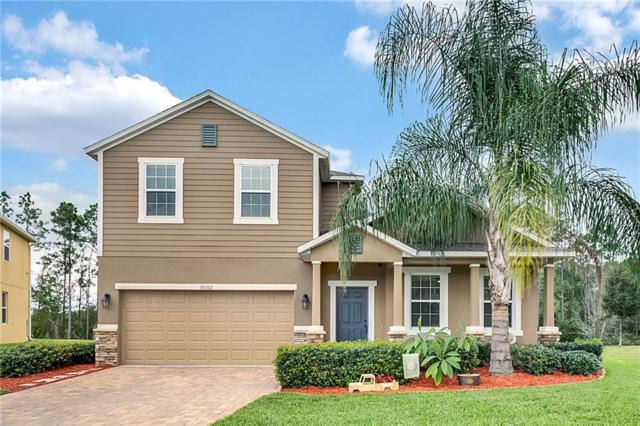 16002 Yelloweyed Dr, Clermont, FL 34714 (MLS #O5748102) :: Gate Arty & the Group - Keller Williams Realty