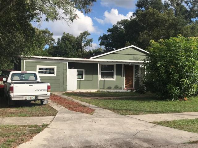 915 Emeralda Road, Orlando, FL 32808 (MLS #O5748233) :: Griffin Group
