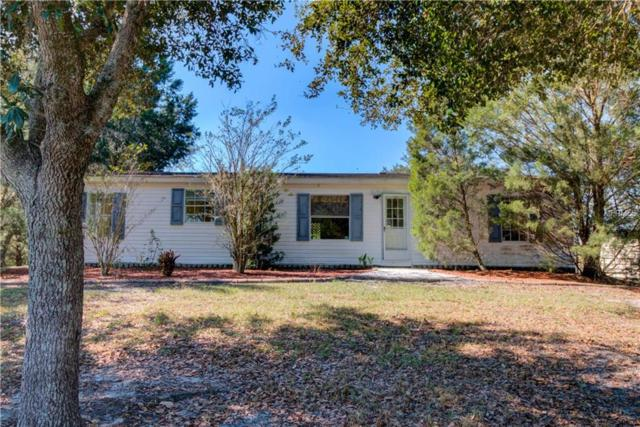 14600 Angus Road, Polk City, FL 33868 (MLS #O5748252) :: RE/MAX CHAMPIONS