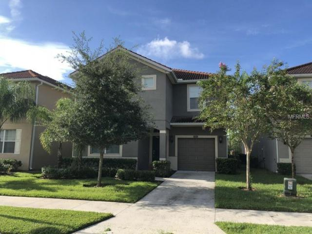 Address Not Published, Kissimmee, FL 34747 (MLS #O5748260) :: The Duncan Duo Team
