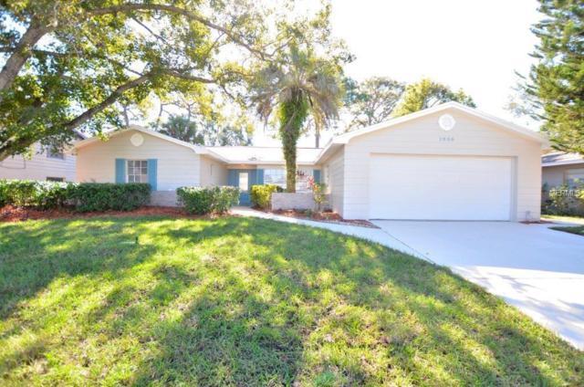 1936 South Boulevard, Maitland, FL 32751 (MLS #O5748355) :: Premium Properties Real Estate Services