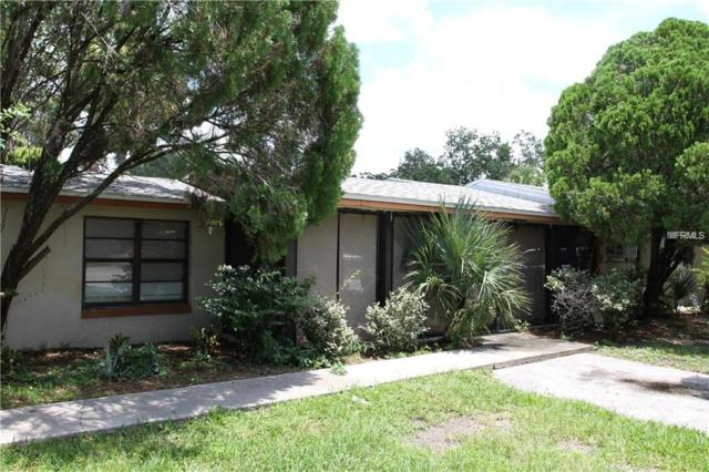 1223 24TH Street, Orlando, FL 32805 (MLS #O5748364) :: Team Suzy Kolaz