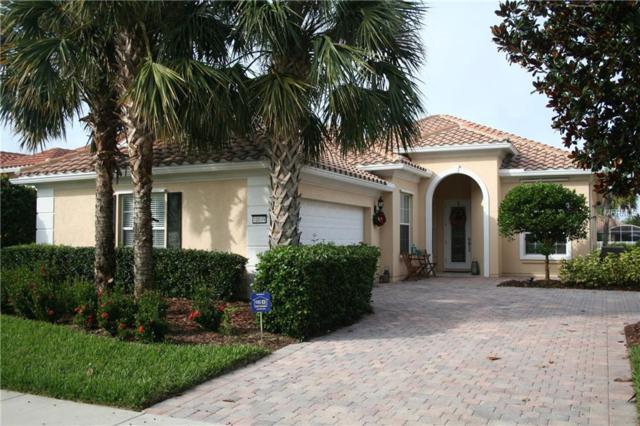 12014 Lazio Lane, Orlando, FL 32827 (MLS #O5748459) :: Revolution Real Estate