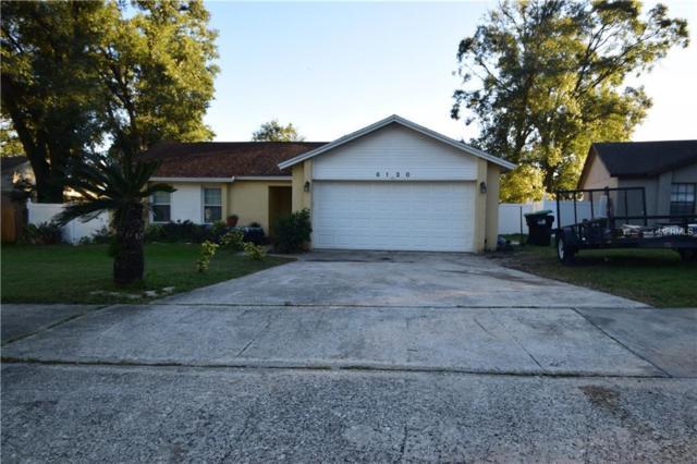 6120 Sparling Hills Circle, Orlando, FL 32808 (MLS #O5748506) :: RealTeam Realty