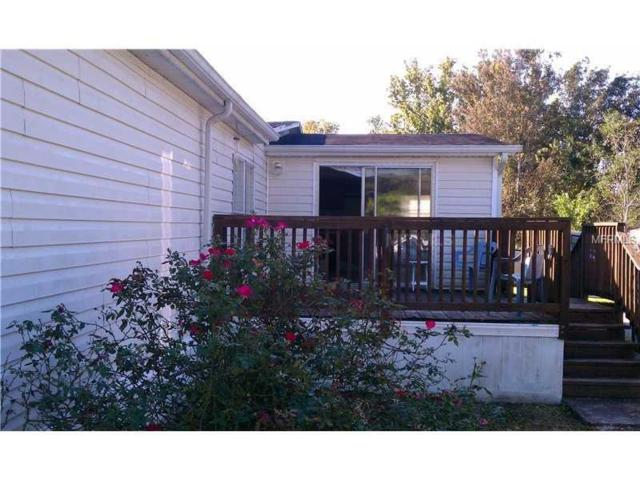 Address Not Published, Kissimmee, FL 34746 (MLS #O5748560) :: RE/MAX Realtec Group