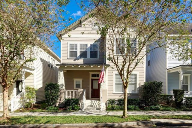 4078 Markham Place, Orlando, FL 32814 (MLS #O5748601) :: The Duncan Duo Team