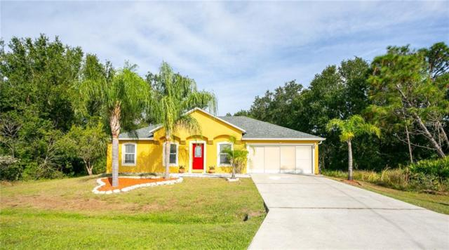 722 Bobolink Court, Poinciana, FL 34759 (MLS #O5748791) :: Mark and Joni Coulter | Better Homes and Gardens