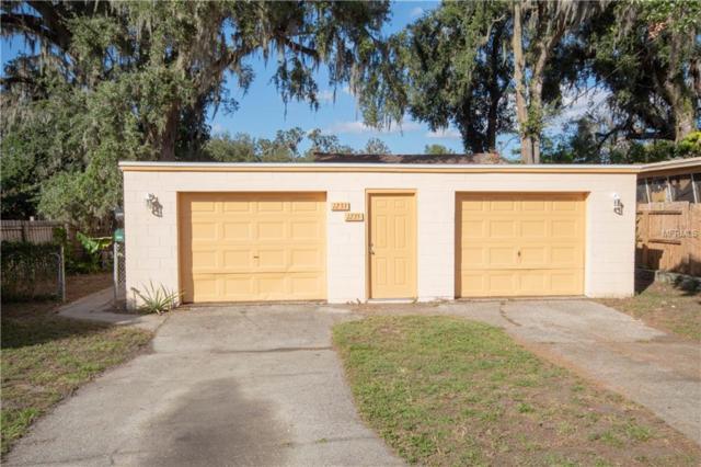 1233 Virginia Drive, Orlando, FL 32803 (MLS #O5748880) :: The Lockhart Team