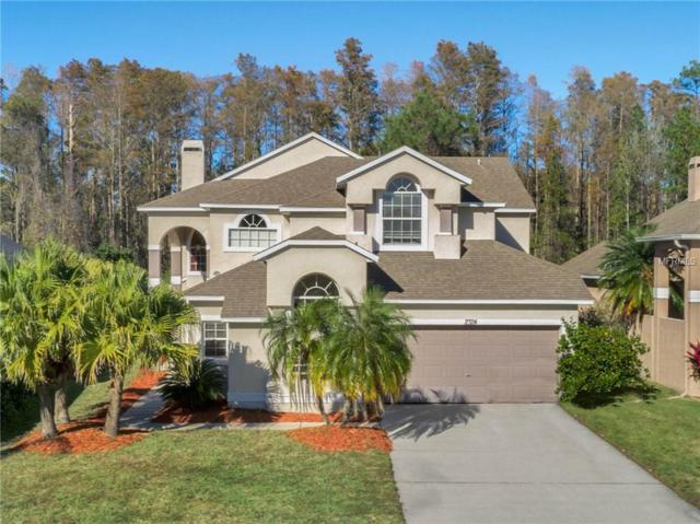 2324 Dryburgh Court, Orlando, FL 32828 (MLS #O5749081) :: RE/MAX Realtec Group