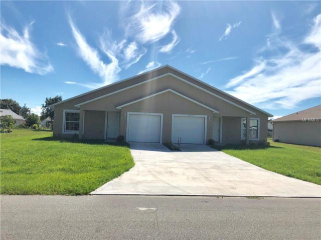 514 Blackbird Lane A And B, Poinciana, FL 34759 (MLS #O5749217) :: Mark and Joni Coulter | Better Homes and Gardens