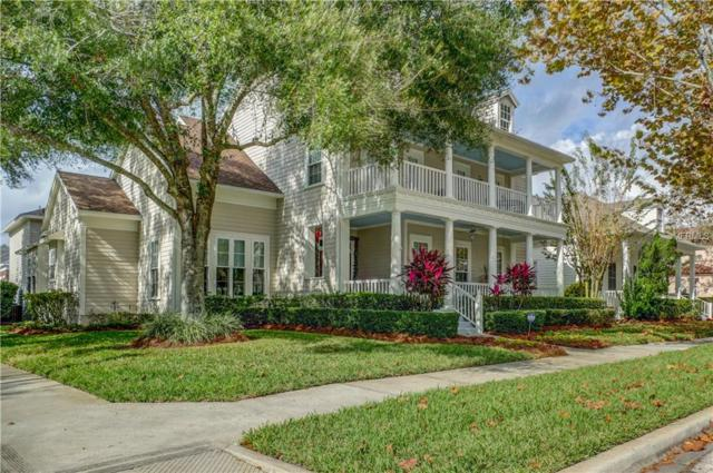 404 Sycamore Street, Celebration, FL 34747 (MLS #O5749223) :: Team Virgadamo