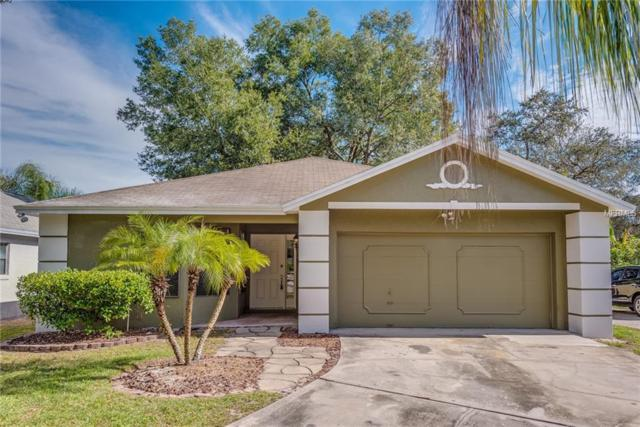 4245 Cloverleaf Place, Casselberry, FL 32707 (MLS #O5749235) :: Premium Properties Real Estate Services