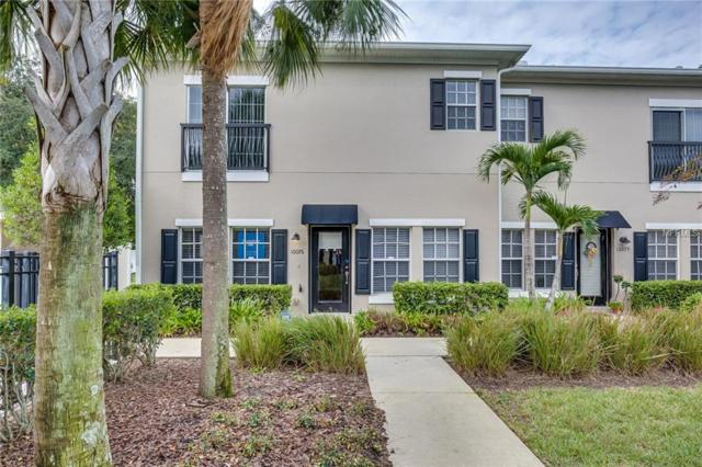 10076 Old Haven Way Na, Tampa, FL 33624 (MLS #O5749238) :: The Duncan Duo Team