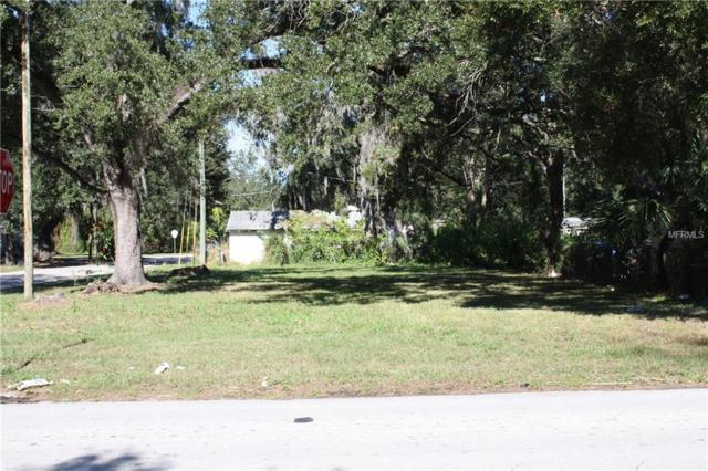 1337 40TH Street, Orlando, FL 32839 (MLS #O5749347) :: Revolution Real Estate