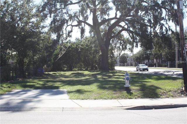 1560 40TH Street, Orlando, FL 32839 (MLS #O5749377) :: Revolution Real Estate