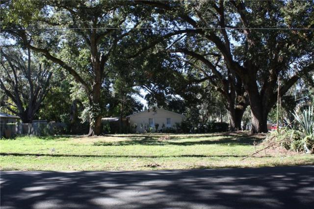 1210 36TH Street, Orlando, FL 32805 (MLS #O5749384) :: Revolution Real Estate