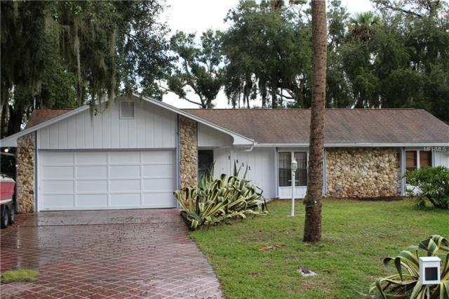 1811 Mango Tree Drive, Edgewater, FL 32132 (MLS #O5749393) :: Revolution Real Estate