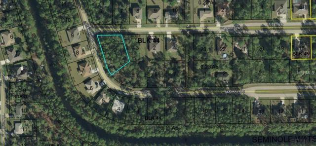2 Seamaiden Path, Palm Coast, FL 32164 (MLS #O5749411) :: Homepride Realty Services