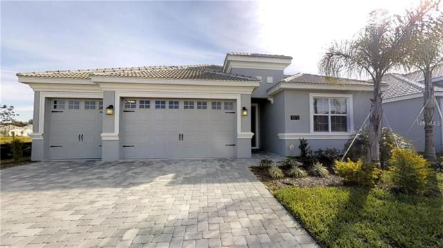 1372 Olympic Club Boulevard, Champions Gate, FL 33896 (MLS #O5749476) :: The Duncan Duo Team