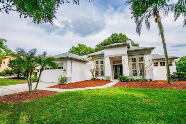 837 Ashbrooke Court, Lake Mary, FL 32746 (MLS #O5749486) :: Advanta Realty