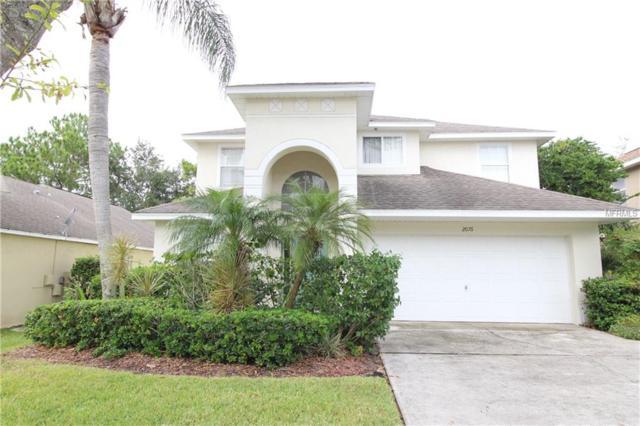 2076 Hemingway Avenue, Haines City, FL 33844 (MLS #O5749570) :: Lovitch Realty Group, LLC