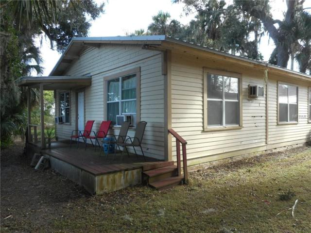 Address Not Published, Sanford, FL 32771 (MLS #O5749630) :: The Duncan Duo Team