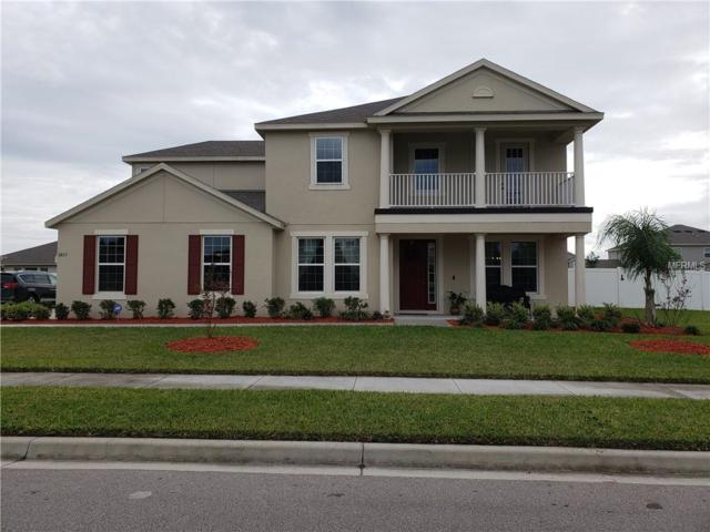 Address Not Published, Apopka, FL 32712 (MLS #O5749803) :: Mark and Joni Coulter | Better Homes and Gardens