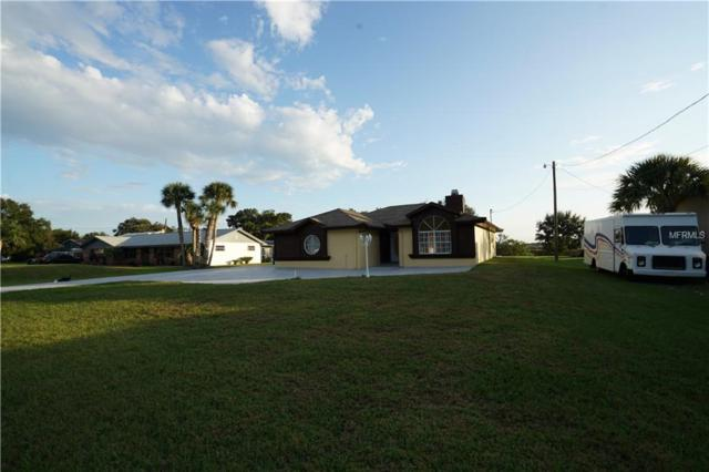 Address Not Published, Kissimmee, FL 34744 (MLS #O5749835) :: The Duncan Duo Team