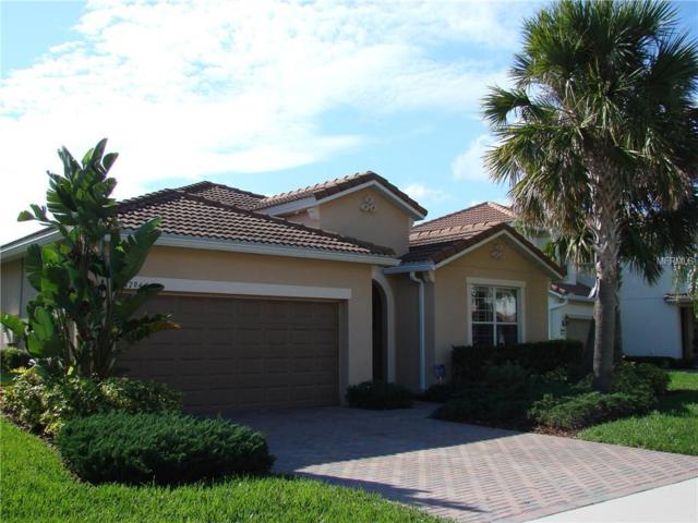 11794 Barletta Drive, Orlando, FL 32827 (MLS #O5749970) :: Premium Properties Real Estate Services