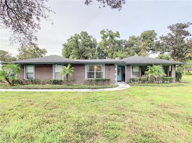 1102 Suniland Avenue, Altamonte Springs, FL 32701 (MLS #O5750060) :: CENTURY 21 OneBlue