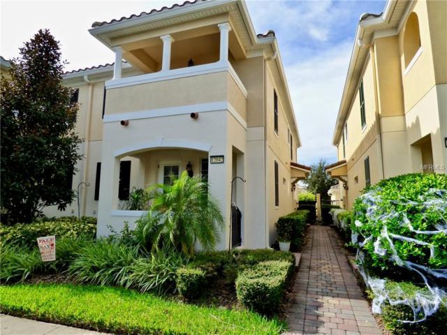 12042 Ginkgo Drive, Orlando, FL 32827 (MLS #O5750136) :: Team Suzy Kolaz