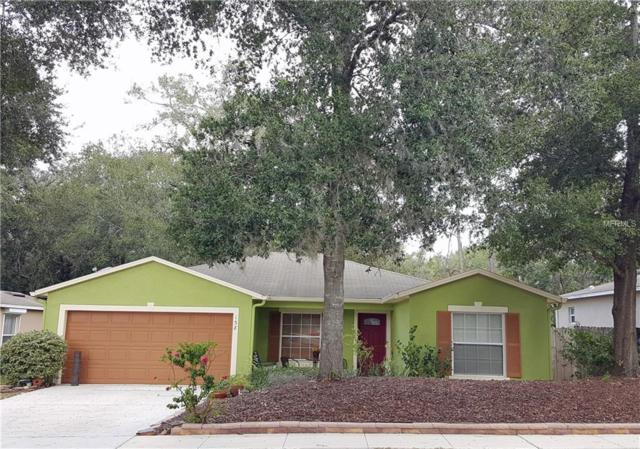Address Not Published, Ocoee, FL 34761 (MLS #O5750176) :: Homepride Realty Services