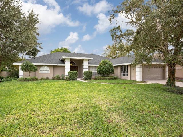 655 Rochester Street, Oviedo, FL 32765 (MLS #O5750192) :: Premium Properties Real Estate Services