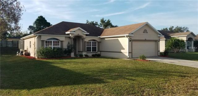 655 Vicksburg Street, Deltona, FL 32725 (MLS #O5750286) :: The Duncan Duo Team
