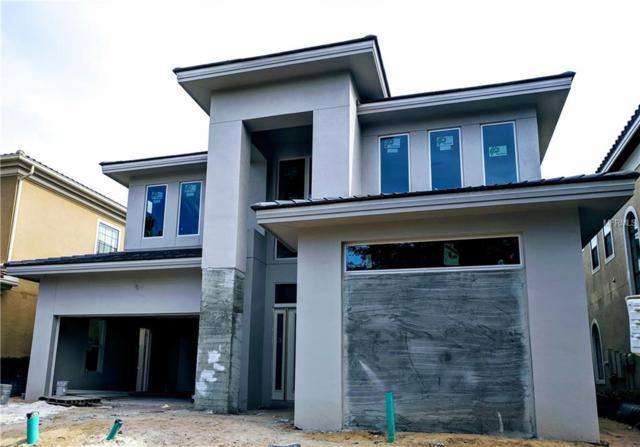 7387 Gathering Court, Reunion, FL 34747 (MLS #O5750357) :: Premium Properties Real Estate Services