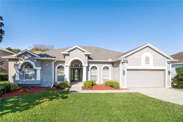 557 Hebrides Court, Apopka, FL 32712 (MLS #O5750370) :: CENTURY 21 OneBlue