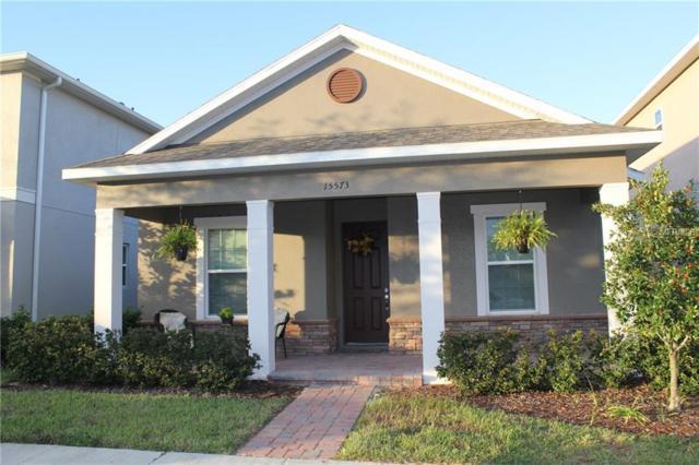 15573 Kinnow Mandarin Lane, Winter Garden, FL 34787 (MLS #O5750401) :: Mark and Joni Coulter | Better Homes and Gardens