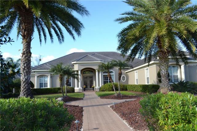 3364 Fernlake Place, Longwood, FL 32779 (MLS #O5750458) :: Advanta Realty