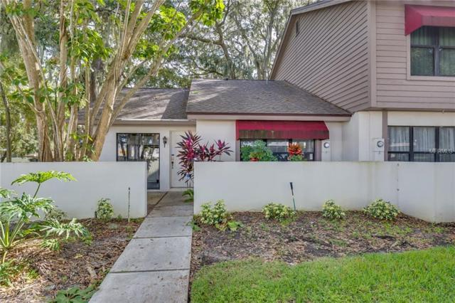 1001 Calumet Way, Brandon, FL 33511 (MLS #O5750463) :: Mark and Joni Coulter | Better Homes and Gardens