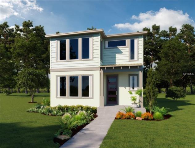 8333 Nemours Parkway, Orlando, FL 32827 (MLS #O5750526) :: Homepride Realty Services