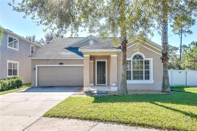 14362 Red Cardinal Court, Windermere, FL 34786 (MLS #O5750549) :: Premium Properties Real Estate Services