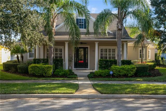 9920 Loblolly Pine Circle, Orlando, FL 32827 (MLS #O5750554) :: Homepride Realty Services