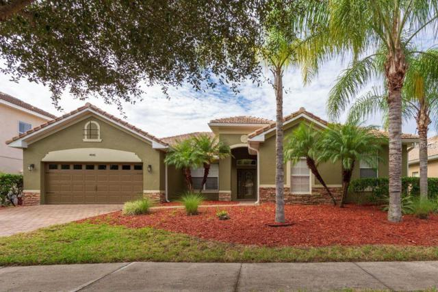 4041 Bougainvillea Place, Kissimmee, FL 34746 (MLS #O5750614) :: Premium Properties Real Estate Services