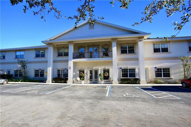 Address Not Published, Longwood, FL 32779 (MLS #O5750682) :: Advanta Realty