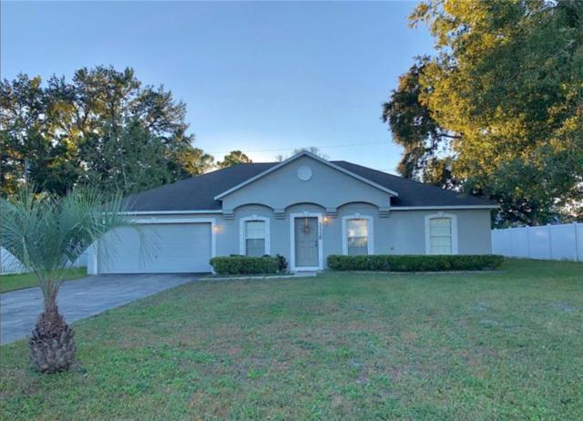 Address Not Published, Edgewater, FL 32141 (MLS #O5750760) :: Griffin Group